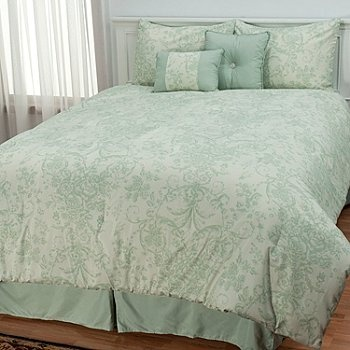 22 Best Images About Bedding On Pinterest North Shore