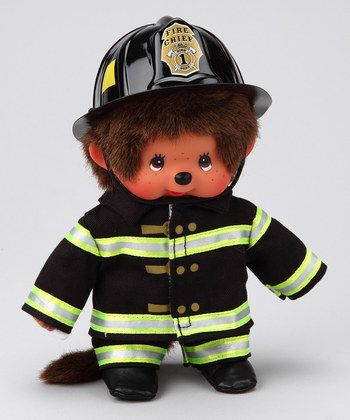Monchhichi | Daily deals for moms, babies and kids