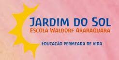 Araraquara - SP Jardim do Sol - Escola Waldorf Endereço : Rua Luiz Luccas, – Jardim Imperador Araraquara - SP Telefones: (16) 3472-1272 E-mail: jardimdosolaraquarara@gmail.com Site: www.jardimdosolararaquara.com.br