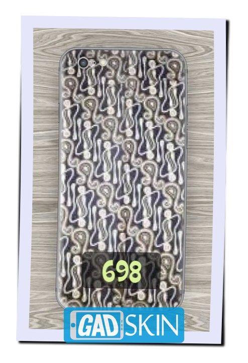 http://ift.tt/2cFn9Ip - Gambar Batik 698 ini dapat digunakan untuk garskin semua tipe hape yang ada di daftar pola gadskin.