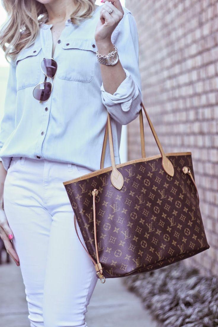 189 best LV outfit ideas images on Pinterest   Louis ...