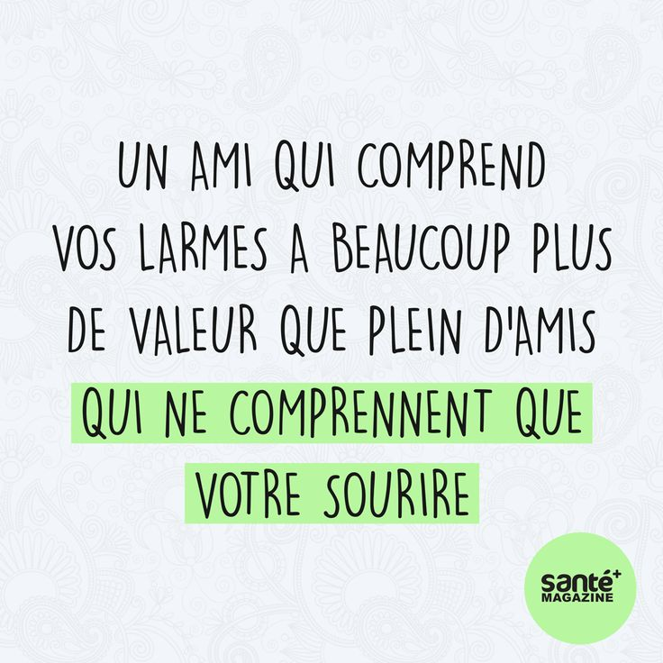 Top 237 best AMITIES images on Pinterest | Messages, French class and  JU61