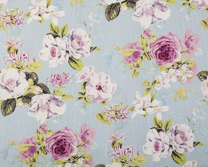 Welcome To Home Focus At S Ireland Leading Retailer Of Ready Made Curtains Fabrics Bedding Free Delivery On Orders Over Online