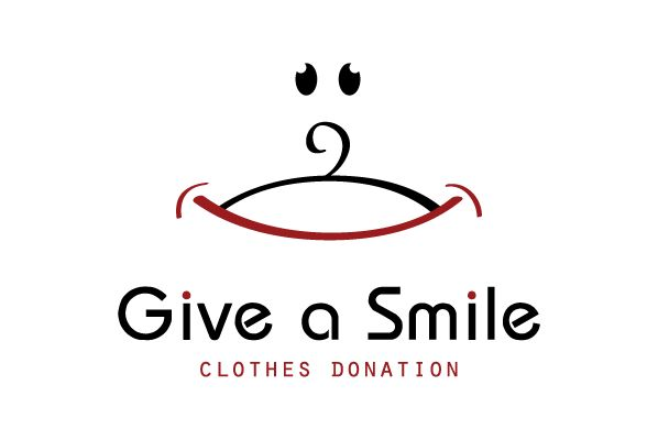 best 25 clothes donation ideas on pinterest clothing donation near me places to donate. Black Bedroom Furniture Sets. Home Design Ideas