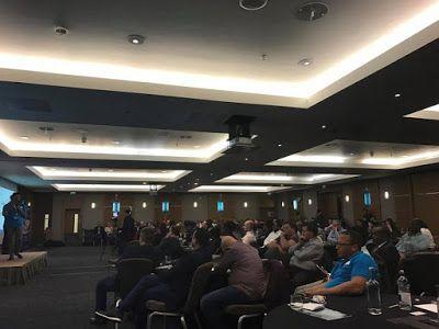 Za nami kolejny Event TheAdsTeam. Tym razem z administracją firmy można było spotkać się w Londynie gdzie zebrało się ponad 200 osób. Oczywiście nie mogło tam zabraknąć naszych rodaków.. W tym wpisie krótko informacje po Evencie i dalszych planach rozwoju firmy. Na tą chwile można śmiało pisać, że jest mocno OK