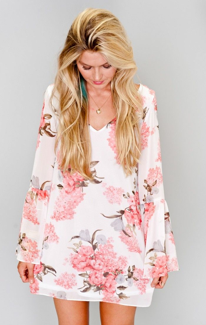 f159664813020 Bachelorette Dress ~ Blossom Blush ~ Show Me Your Mumu~ can't wait for this  beauty to come in | wear. | Dresses, Fashion, Fashion outfits