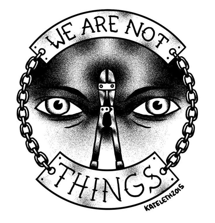 Art by Kate Leth. We Are Not Things: Mad Max Versus Game Of Thrones « terribleminds: chuck wendig