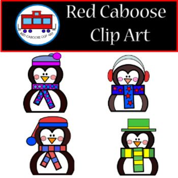 5 colored whimsical penguin images 5 black and white whimsical penguin images (outline) Personal and commercial use is granted. No need to purchase an additional license. Credit is REQUIRED. Thank you for your interest in my designs!