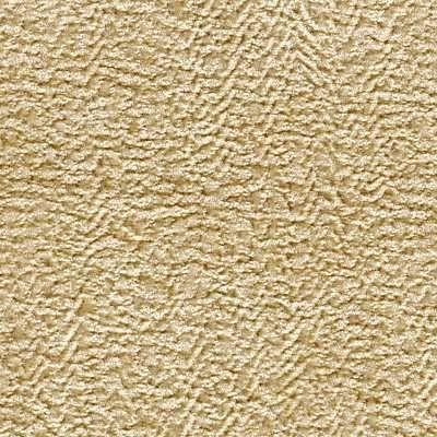 <p>Donghia Textiles - <strong><a href=http://www.rubelli.com/INTERnet/sito_v5/en/search?keyword=10008 >10008</a>-010 ASTRAKHAN</strong> - ivory</p><p>Ciniglia - chenille</p><br /><p>Rep.: -cm - Width: 122cm - Weight: 870gr/m</p><p>69%VI 31%CO</p><br /><p><img src=../../../INTRAnet/videostock_v3/simboli/131.jpg class='tooltip' title='' /> <img src=../../../INTRAnet/videostock_v3/simboli/167.jpg  class='tooltip' title='' /> <img src=../../../INTRAnet/videostock_v3/simboli/153.jpg…