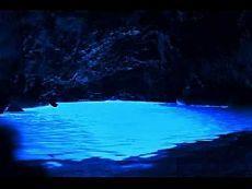Эхо воды. Создание атмосферы покоя и гармонии в доме - YouTube