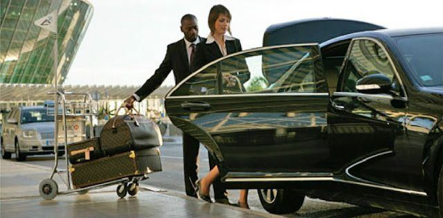 Airport Shuttle, Airport Transfers, Pick Up, Shuttle Services for Cape Town: Airport Shuttle Services in Cape Town, South Afric...