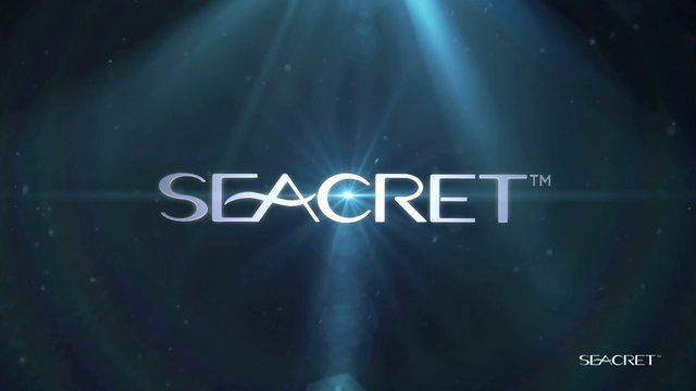 Take a few moments and hear the secret about SEACRET. SEACRET, using minerals from the Dead Sea, produces some of the best skincare products in the world. Take care of yourself. Take care of your skin. Find out what many in the world already know. Find out about SEACRET!