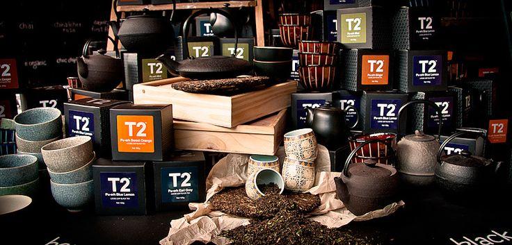 http://t2tea.com/assets/Images/Promotions/Puerh/T2Puerh3nd.jpg