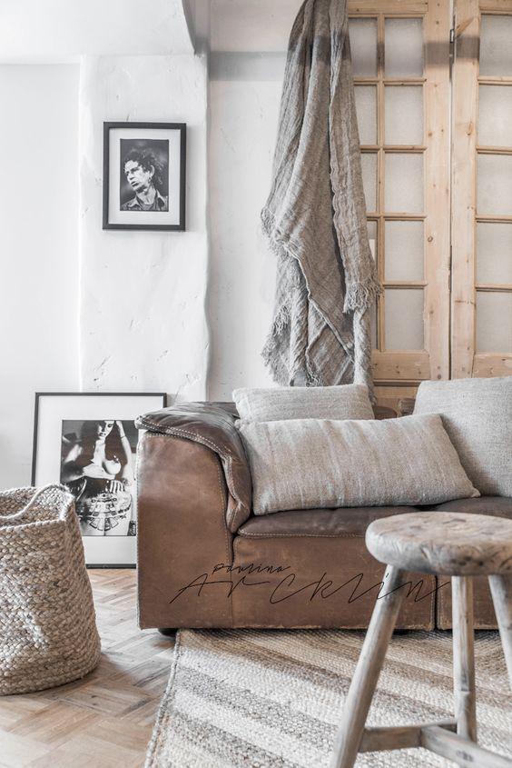 landelijk wonen met een stoer tintje kitchen design ideas interieur landelijk wonen interieur woonkamer
