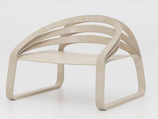 18 best Furniture Today images on Pinterest Chairs, Armchairs - designer mobel timothy schreiber stil