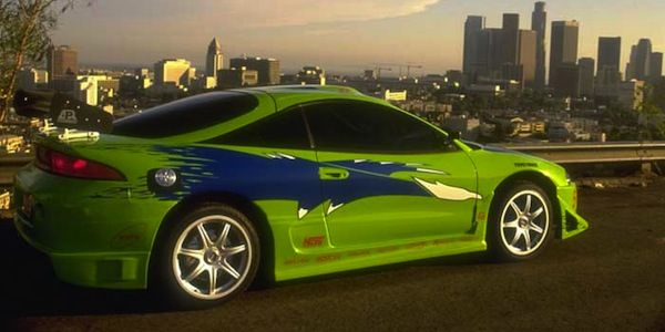 #Mitsubishi #Eclipse                                                                                                                                                                                 More