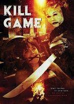 Ölüm Oyunu 2015 izle Kill Game izle - http://jetfilmizle.com/olum-oyunu-2015-izle-kill-game-izle.html http://jetfilmizle.com/wp-content/uploads/resimler/2015/11/Ölüm-Oyunu-2015.jpg  Lisede kötü şakalar yapan bir grup şımarık öğrencinin yaptıkları son şaka beklenmedik bir biçimde sonuçlanmıştır. Olayın üzerinden beş sene geçmiştir. Birden ortaya çıkan maskeli bir adam, grup üyelerini bir bir öldürmeye başlar. Onlar için yazdığı ölüm senar