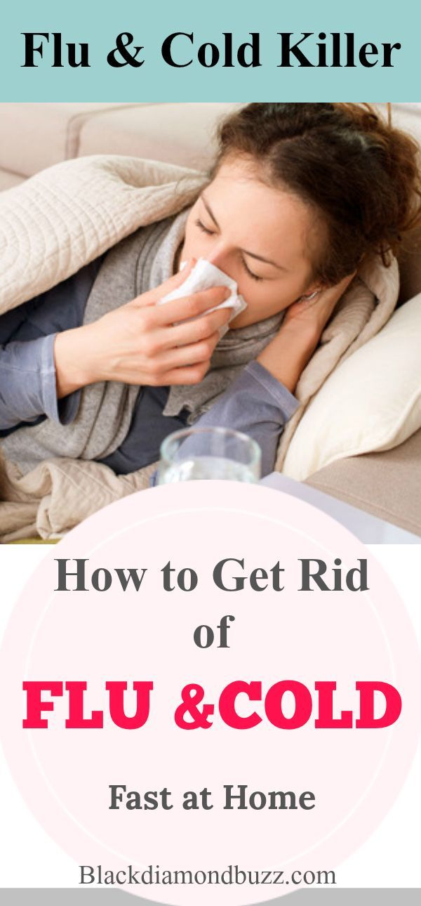 Cold and Flu Remedies :home remedies for flu and sore throat relief . This remedies is proven to get rid of flu and cold symptoms fast.Try it!  Boost your immune system, stay healthy, fight the pesky flu bug and treat the symptoms if you do come down with something with these home remedies