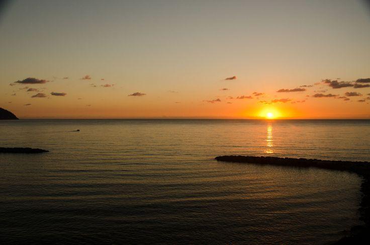 Cala Bona Sunrise by Paul Holyoake on 500px