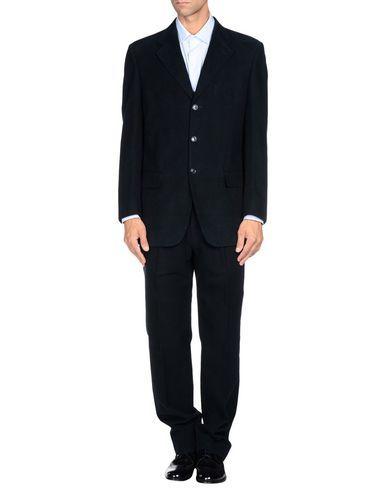 Prezzi e Sconti: #Sidi abito uomo Blu scuro  ad Euro 84.00 in #Sidi #Uomo abiti e giacche abiti