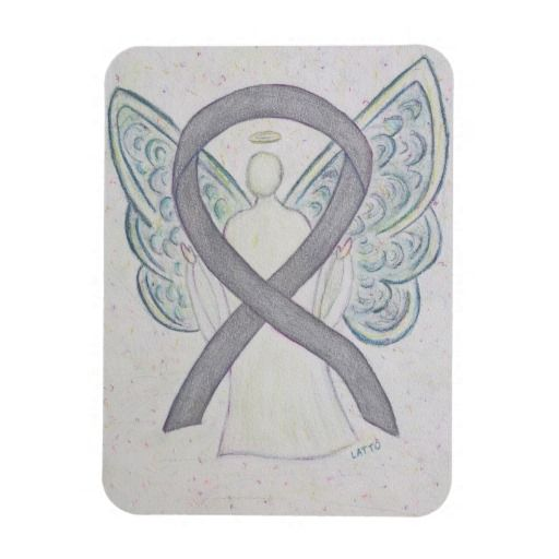 Dyslexia Awareness Silvers: 1000+ Images About Awareness Angels Art On Pinterest