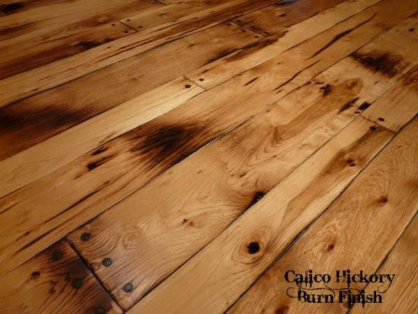 1000 images about cabin ideas on pinterest slate for Rustic cabin flooring