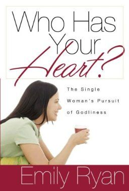 Good christian books on dating