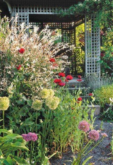 79 best images about balcon on pinterest gardens for Alexandre jardin 2015