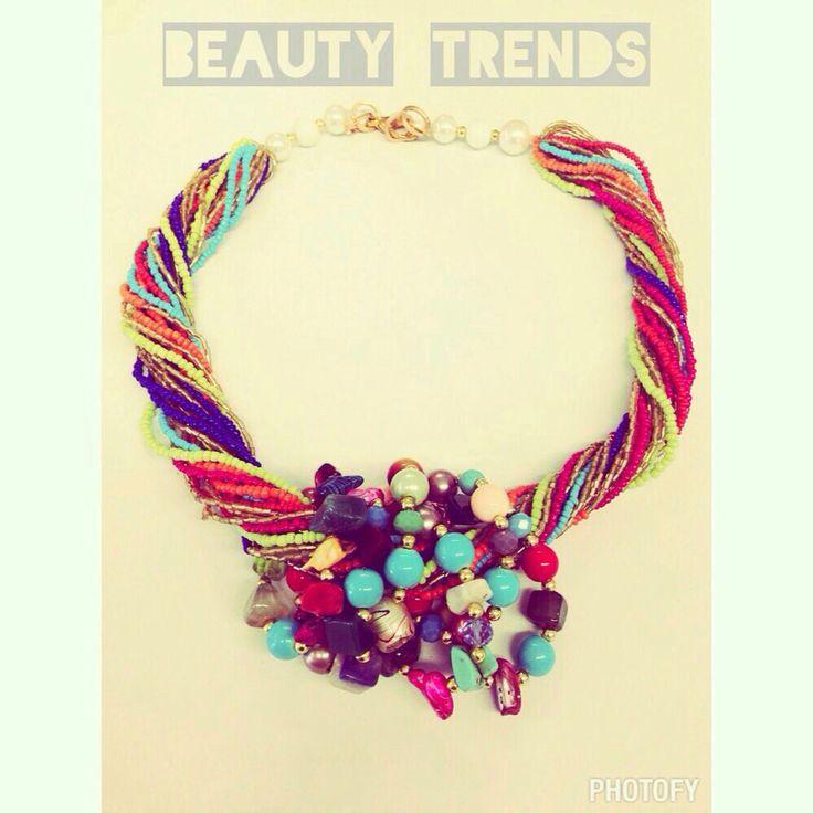 Línea de accesorios Luxury by BeautyTrends @beautytrends__