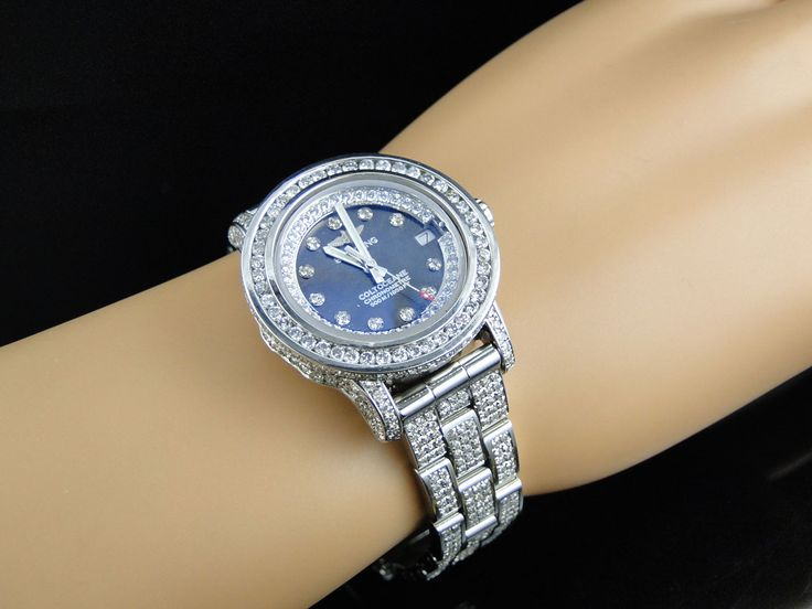 breitling watches women - Google Search