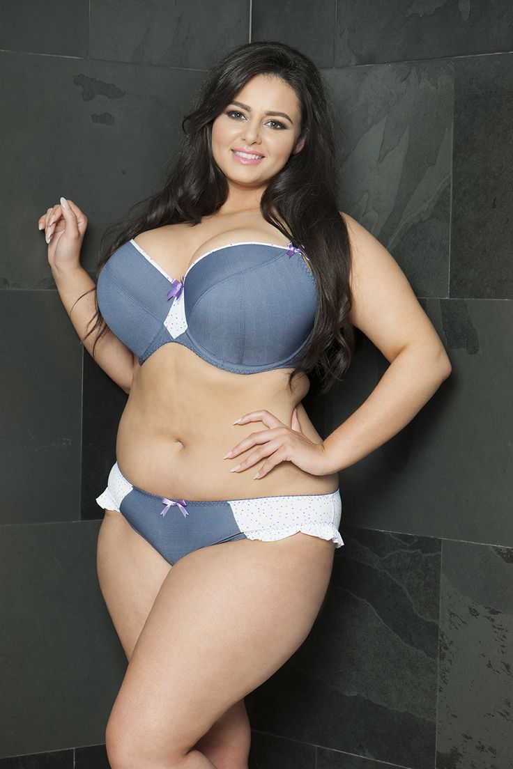 97 best images about Curvy Kate on Pinterest