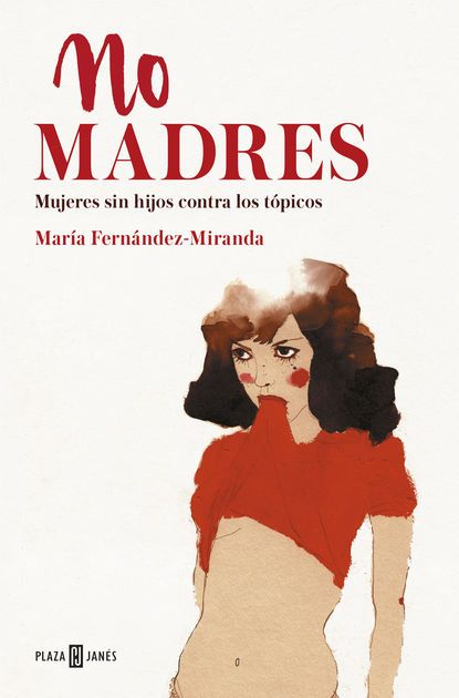 No madres de María Fernández-Miranda en AppleBooks Reading Lists, Google Play, Disney Characters, Fictional Characters, This Book, Disney Princess, Books, Movie Posters, Image
