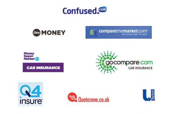 Quotezone Car Insurance