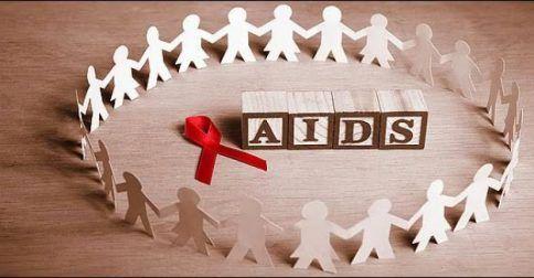 Διεθνής επιστημονική έρευνα: 1 στα 10 παιδιά διαθέτει φυσική άμυνα έναντι του AIDS: http://biologikaorganikaproionta.com/health/250163/