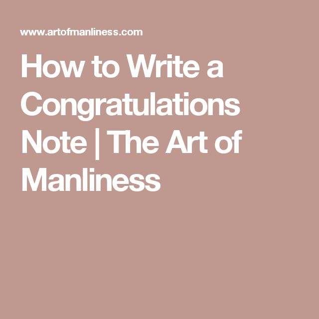 Best  Letter Of Congratulations Ideas On   Drawing