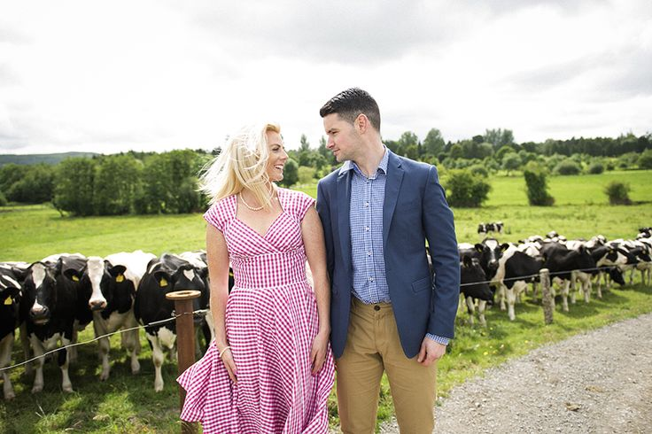 bmw-lsetta-vintage-engagement-photo-shoot-martina-california-vintage-wedding-photographer-tipperary-ireland-20