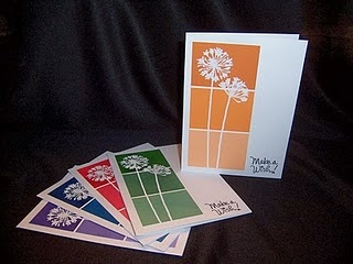 Paint Chips cards: Paint Chips, Papercraft, Chip Cards, Paintchip, Paint Sample, Card Making, Greeting Card, Card Ideas, Paper Crafts