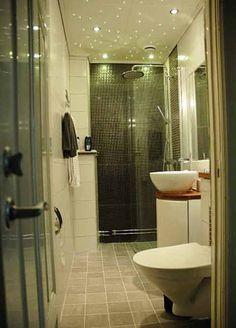avlångt badrum - Sök på Google