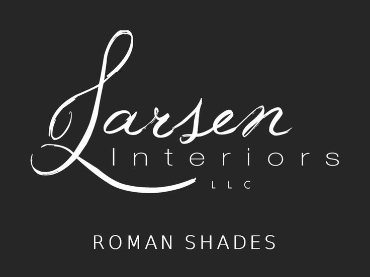 13 Best Roman Shades Images On Pinterest Sheet Curtains Window Dressings And Roman Curtains