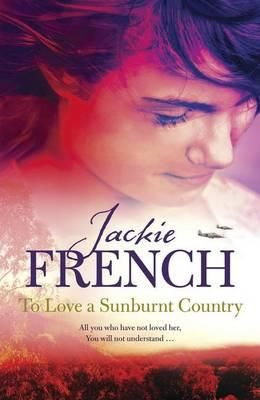 The year is 1942 and the world is at war. Nancy Clancy is 16 and left school to spend a year droving. Now her family has sent her to Malaya to bring home her sister-in-law Moira and baby Gavin. Malaya is under threat from the Japanese, but despite the warnings Moira has resisted leaving as she wants to stay near her husband. When Malaya is invaded, Nancy, Moira and Gavin are fortunate to get out before Singapore falls. When their ship is bombed they end up stranded on an island...