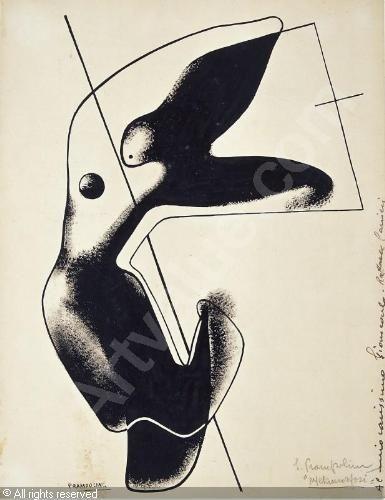 http://www.artvalue.com/photos/auction/0/45/45338/prampolini-enrico-1894-1956-it-metamorfosi-2193793-500-500-2193793.jpg