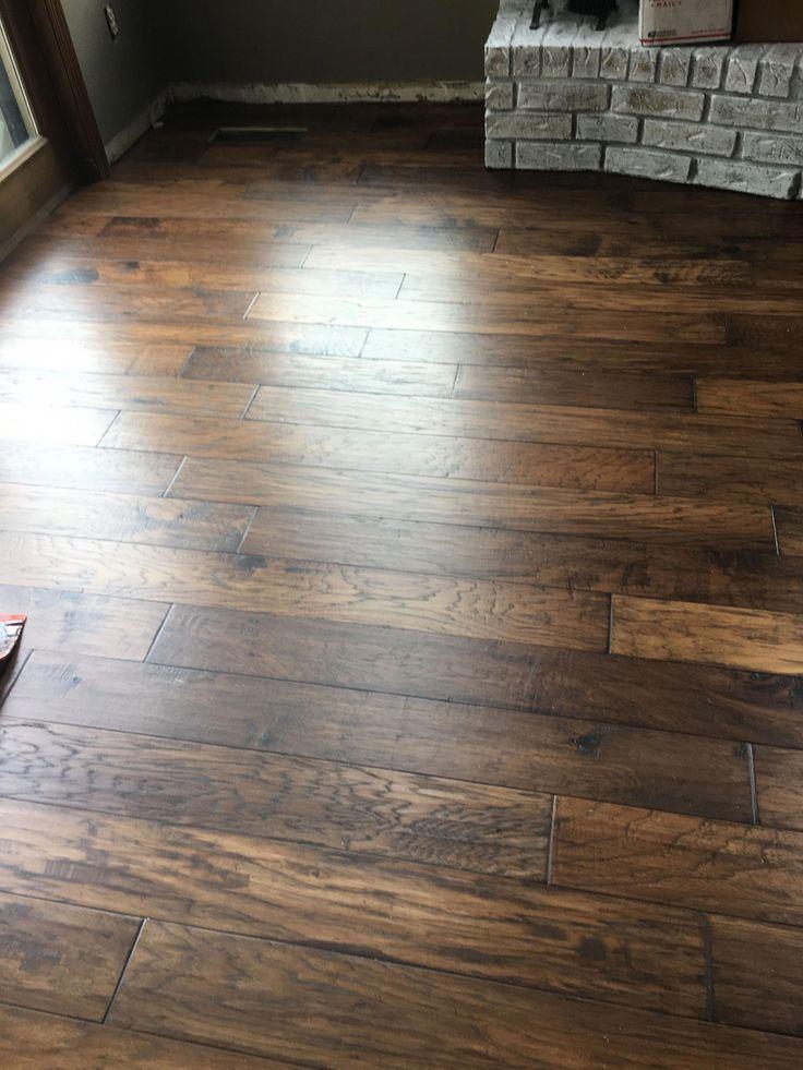 Wood Laminate Flooring Rustic Floors, Laminate Wood Flooring Colors
