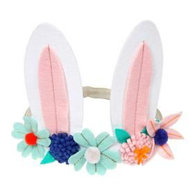 Meri Meri Easter Bunny Head Band