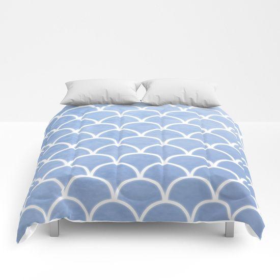Cozy Bedroom Decor Blue Twin Size Bedroom Sets Violet Colour Bedroom Unique King Bedroom Sets: 25+ Best Ideas About Blue Comforter On Pinterest