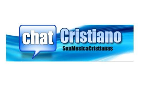 http://sonmusicacristianas.com/  Música cristiana, músicas cristianas, descarga músicas cristianas, bajar músicas cristianas, músicas cristianas gratis, mp3 cristianos, músicas, letras cristianas   MÚSICA CRISTIANA » ESCUCHAR MP3 DE MÚSICAS CRISTIANAS, CANCIONES CRISTIANAS EN LINEA MÚSICA EVANGÉLICA DE ALABANZAS Y ADORACIÓN: Jesus adrian Romero, marcela gandara, marcos witt, Grupo Juda, Rabito, Omayra Rodriguez, Alejandro Del Bosque, Natalie Grant, Doris Machin, Lorell Quiles mas musica…