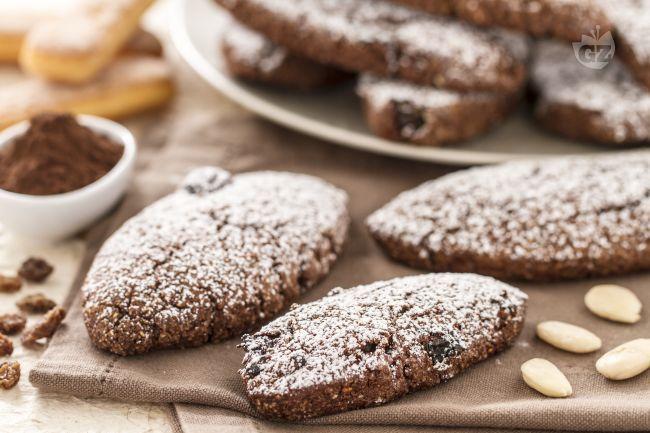 Il pan dei morti è un dolce tipico del periodo della ricorrenza dei morti, molto buono ma anche abbastanza calorico.