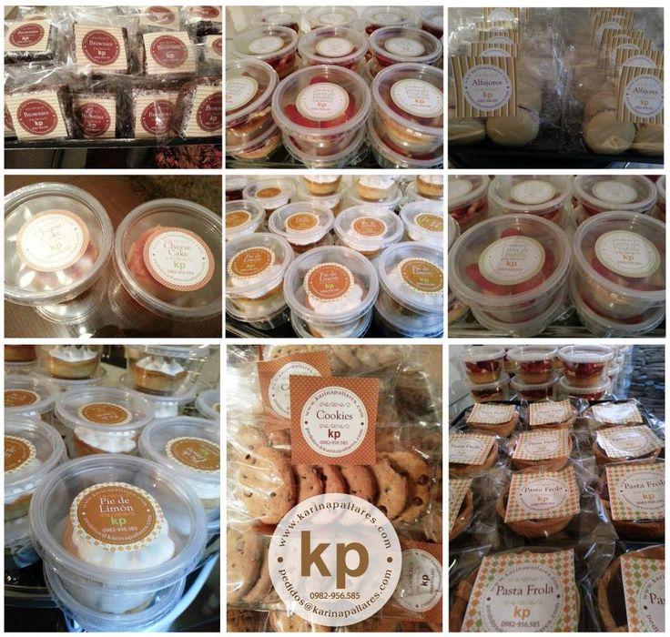 www.facebook.com/kppuntocom