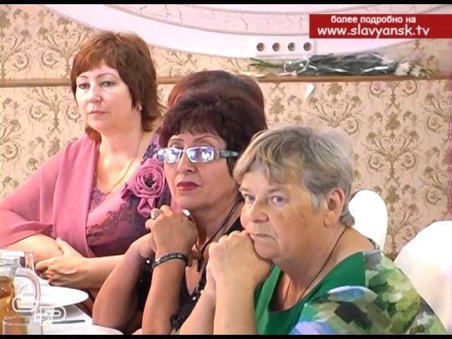 Общественная организация «Комитет солдатских матерей России»