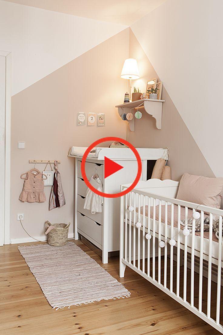 A Dream In Pink Hej Hem Interior Design In 2020 Kleinkind Madchen Zimmer Kinder Zimmer Kinderschlafzimmer
