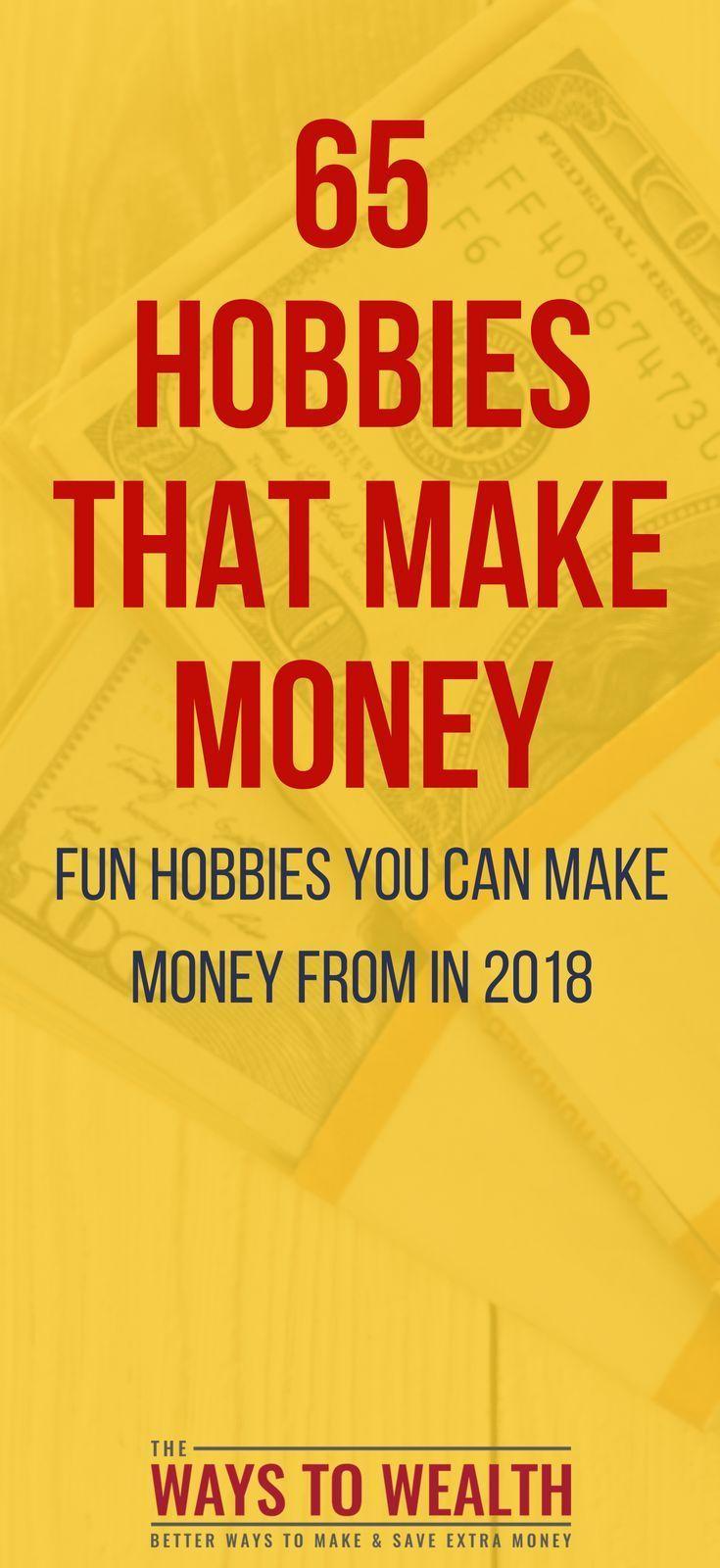 Pin on Making money!